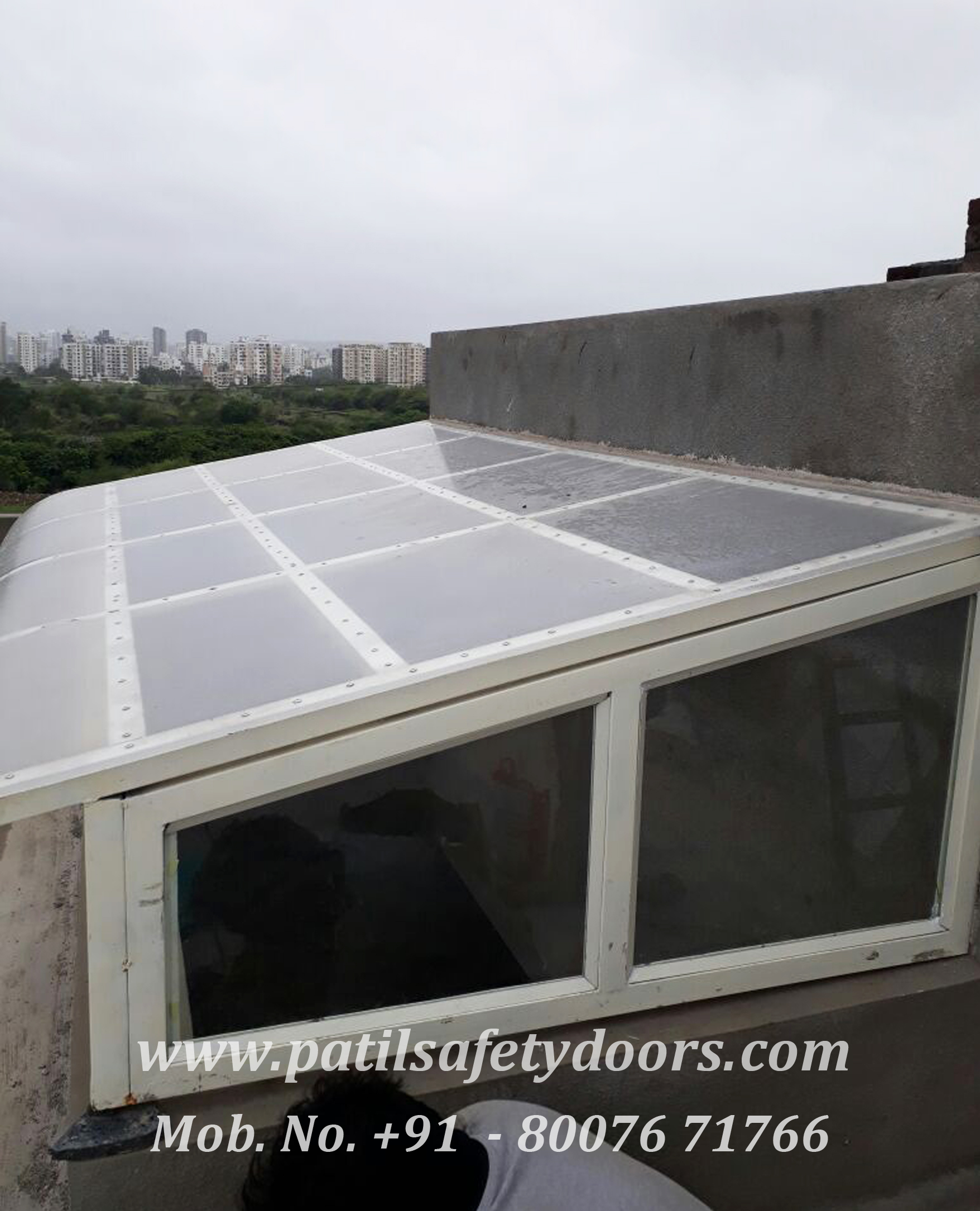 Balcony Sheds Weather Shades Balcony Grill Manufacturer